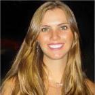 Dra. Lígia Amaral (Cirurgiã-Dentista)