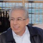 Dr. Mario de Goes (Cirurgião-Dentista)