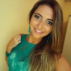 Ana Flávia Heidrich (Estudante de Odontologia)