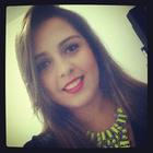 Dra. Adriana Diniz Cabral (Cirurgiã-Dentista)