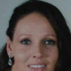 Dra. Ana Paula Bussmann (Cirurgiã-Dentista)