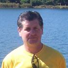 Dr. Cliceu Michelis (Cirurgião-Dentista)