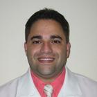 Dr. Alex Oliveira de Moura (Cirurgião-Dentista)