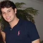 Dr. André Bruch Pereira (Cirurgião-Dentista)