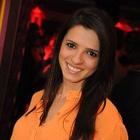 Dra. Danielle Espindola de Sá (Cirurgiã-Dentista)