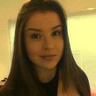 Jessica Wasielewsky (Estudante de Odontologia)