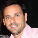 Dr. Oscar Dias Pimpao Jr (Cirurgião-Dentista)