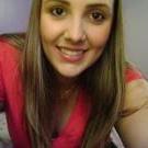 Djéssica Pedrotti (Estudante de Odontologia)