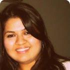 Andressa Bordin (Estudante de Odontologia)