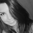 Jéssica Rodriguez Strey (Estudante de Odontologia)