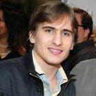Dr. Lucas Marangoni Tonetto (Cirurgião-Dentista)