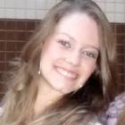 Gabrielle Carvalho Morais (Estudante de Odontologia)