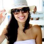 Carol Moraes (Estudante de Odontologia)
