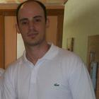 Eduardo Madalosso (Estudante de Odontologia)