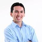Dr. Danilo Maeda Reino (Cirurgião-Dentista)