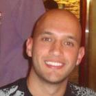 Dr. Jerônymo Maciel Camargo (Cirurgião-Dentista)