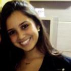 Vanessa Brum (Estudante de Odontologia)