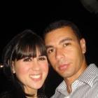 Karine Caldas (Estudante de Odontologia)
