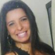 Cláudia Maria Pimenta Fernandes (Estudante de Odontologia)