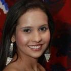 Dra. Karina Morais (Cirurgiã-Dentista)