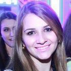 Bárbara Toledo de Oliveira (Estudante de Odontologia)