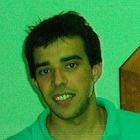 Lucas Fontella (Estudante de Odontologia)