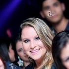 Mariana Vitiello (Estudante de Odontologia)