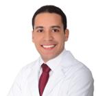 Dr. Fellipe Moraes Pereira Figueiredo (Cirurgião-Dentista)