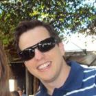 Luiz Guilherme Beani Pereira (Estudante de Odontologia)