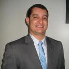 Dr. Gerard Tôrres (Cirurgião-Dentista)