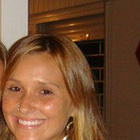 Eugênia Soares (Estudante de Odontologia)