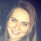 Carolina Bitencourt (Estudante de Odontologia)