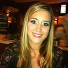 Stephanie Cezar de Mello (Estudante de Odontologia)