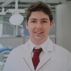 Eduardo Pistore (Estudante de Odontologia)