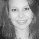 Jéssica Dassi (Estudante de Odontologia)