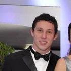 Haron Pedro L. Presser (Estudante de Odontologia)