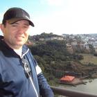 Dr. Francisco Pereira (Cirurgião-Dentista)
