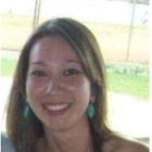 Dra. Nádia Fecchio (Cirurgiã-Dentista)