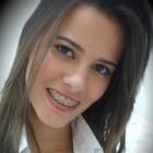 Emanuella César (Estudante de Odontologia)