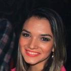 Júlia Martins (Estudante de Odontologia)