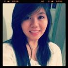 Thaise Taira (Estudante de Odontologia)