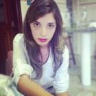 Amanda Bertasso (Estudante de Odontologia)