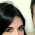 Laíse Ferrony (Estudante de Odontologia)