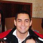 Leonardo Di Todaro (Estudante de Odontologia)