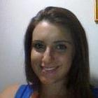 Ariane Cristina (Estudante de Odontologia)