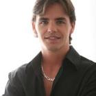Dr. Fabiano Lasserre (Cirurgião-Dentista)