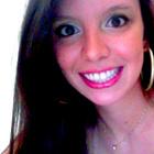 Gabriela Almeida (Estudante de Odontologia)