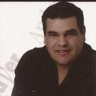 Bruno Santos (Estudante de Odontologia)