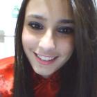 Letícia Richard (Estudante de Odontologia)