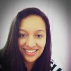 Mileni Machado Werlang (Estudante de Odontologia)